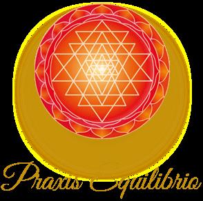 Praxis Equilibrio